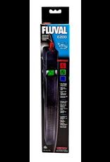 FLUVAL Fluval E Electronic Heater 200W-V
