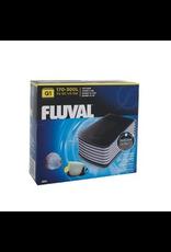 FLUVAL Fluval Q1 Air Pump
