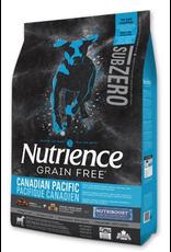 NUTRIENCE Nutrience Grain Free Sub Zero - Canadian Pacific, 2.27 kg
