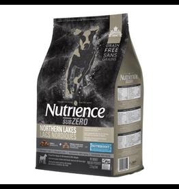 NUTRIENCE NT GF SZ - Northern Lakes - 2.27kg
