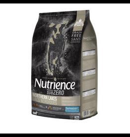 NUTRIENCE NT GF SZ - Northern Lakes - 5 kg