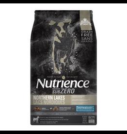 NUTRIENCE NT GF SZ - Northern Lakes - 10.0kg