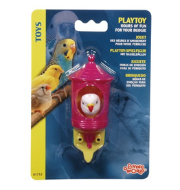 LIVING WORLD (D) Living World Classic Play Toy