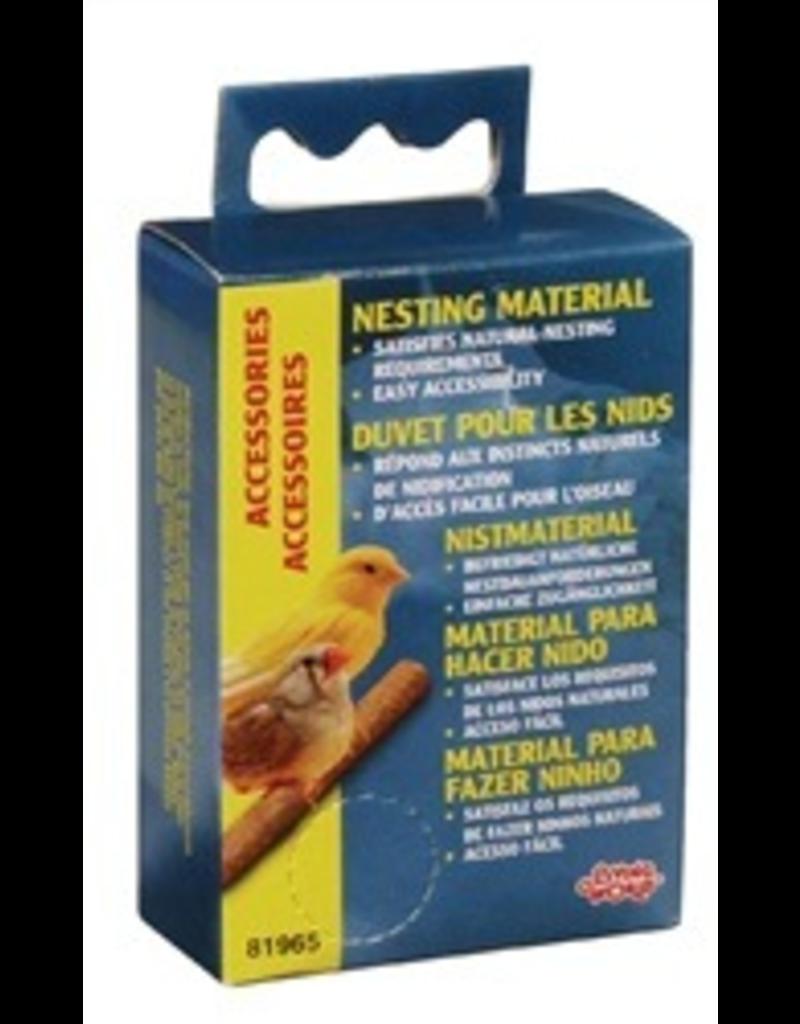 LIVING WORLD LW Nesting Material