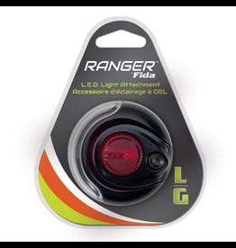 RANGER (W) Ranger by Fida LED Light - Large (fits VP2153 & VP2157)