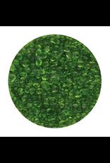 MARINA Betta Gravel - Green - 350 g
