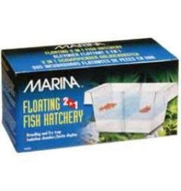 MARINA Marina 2 in 1 Fish Hatchery