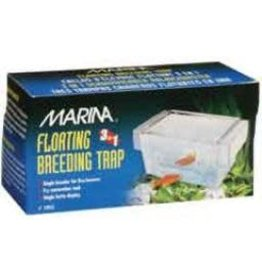 MARINA Marina 3 in 1 Breeding Trap