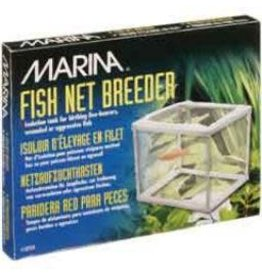 MARINA Marina Fish Net Breeder