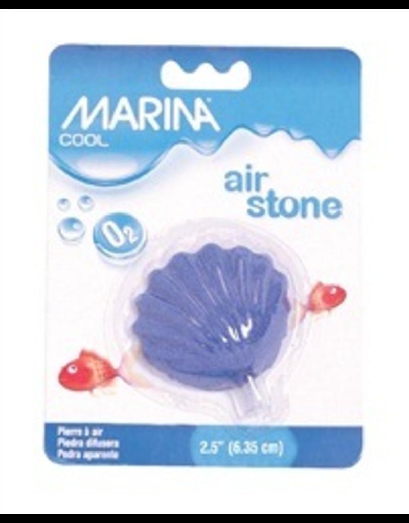MARINA Marina Cool Clam Airstone-V