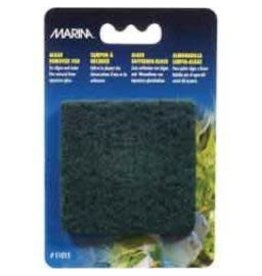 MARINA Marina Algae Remover-V