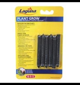 LAGUNA (W) Laguna Fertilizer Spikes,6pcs/Card-V