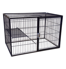 ANIMAL TREASURES (W) AT Add-On Layer for X-Large Ferret Cage