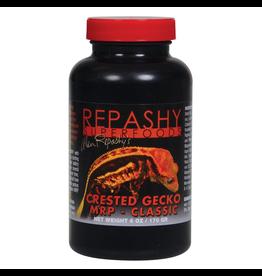 REPASHY (W) Repashy Crested Gecko MRP Classic Diet - 6 oz
