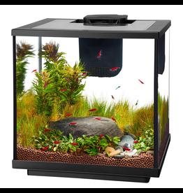 AQUEON (W) Aqueon  LED Shrimp Aquarium Kit - 7.5 gal