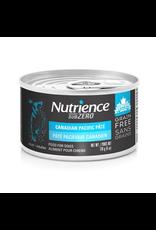 NUTRIENCE Nutrience Grain Free Subzero Pâté - Canadian Pacific - 170 g (6 oz)