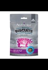 NUTRIENCE NT IN Pork Liv& Apple Treat - 135 g