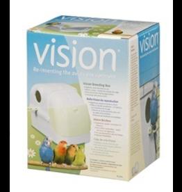 VISION Vision Breeding Box-V