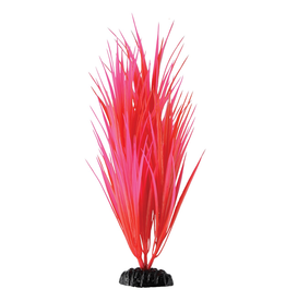 UNDERWATER TREASURES Rose Nile Grass - 11.5""