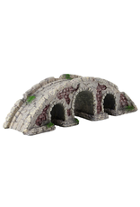 UNDERWATER TREASURES UT Stone Bridge