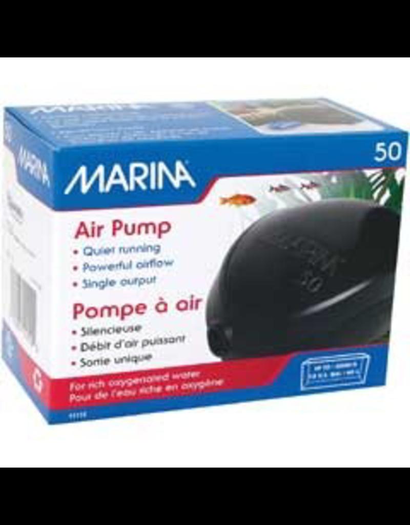 MARINA Marina 50 Air pump-V