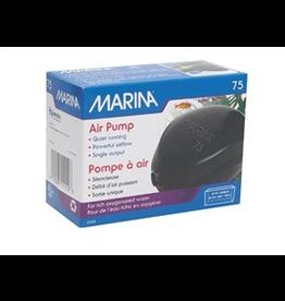 MARINA Marina 75 Air pump-V