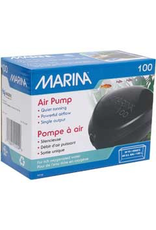 MARINA Marina 100 Air pump