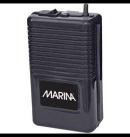 MARINA Marina Battery Air Pump-V