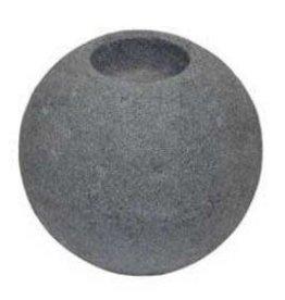 LAGUNA (D) LG Foaming Globe