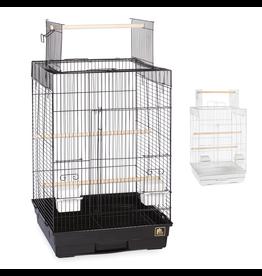 PREVUE HENDRYX (W) Prevue Hendryx Cockatiel Playtop Bird Cage - Assorted Colors -