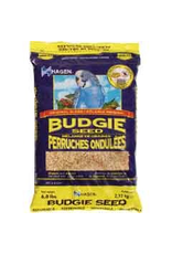 HAGEN Parakeet Staple VME Seed, 6lbs-V
