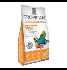 TROPICAN (W) Tropican Hand-Feeding Formula - 400 g (0.88 lb)