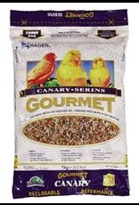 HAGEN Canary Gourmet Mix 1kg-V
