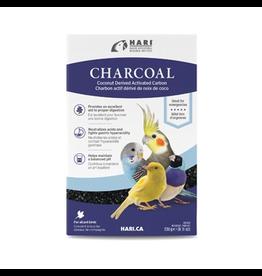 HARI HARI Charcoal - 230 g (8.11 oz)