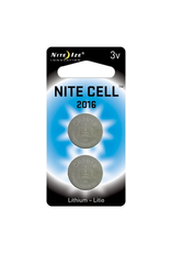 (D) NT 2016 BATTERY 2-PACK