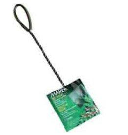 MARINA Marina 7.5cm easy-Catch Net-V