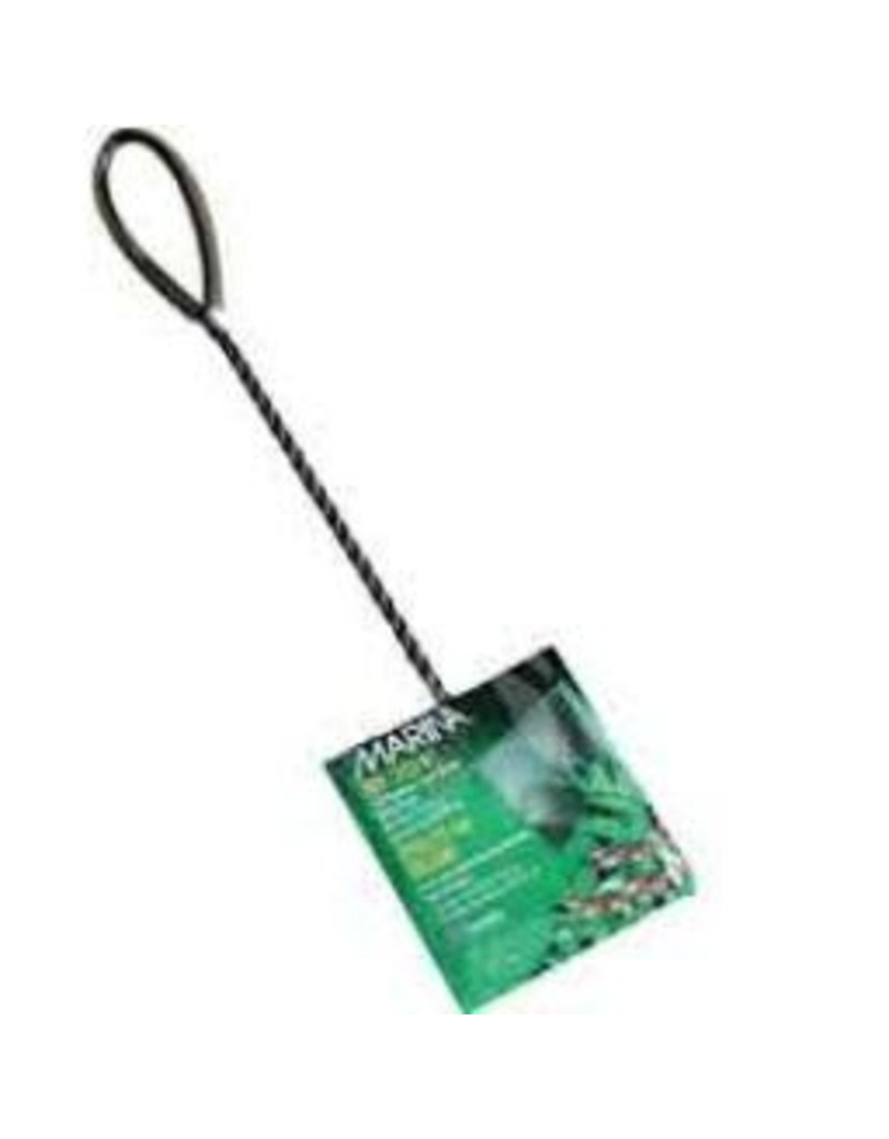 MARINA Marina 7.5cm easy-Catch Net-V