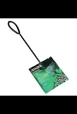 MARINA (W) Marina Easy Catch Net, 10 cm