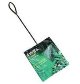 MARINA Marina 15cm easy Catch Net-V