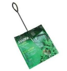 MARINA Marina 20cm easy-Catch Net-V