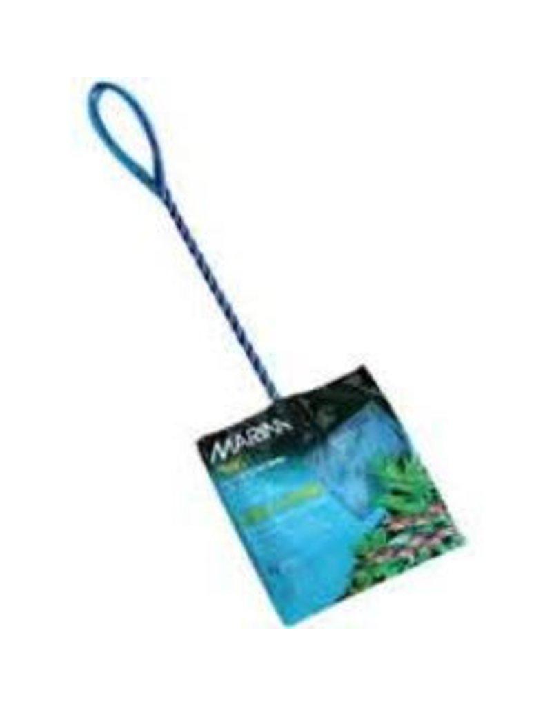 MARINA Marina 10cm Nylon Fish Net-V