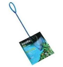 MARINA Marina 12.5cm Nylon Fish Net-V