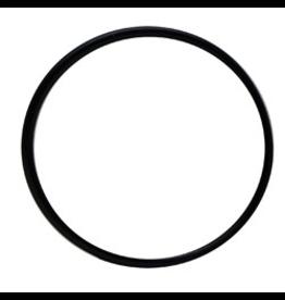 LAGUNA (D) Pressure-Flo UV-C Head O-Ring