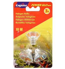 LAGUNA (D) Laguna Power Glo Mini Pond Light Re.Bu