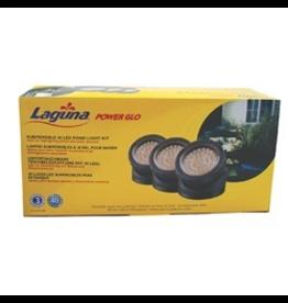LAGUNA (D) LG 40 LED Light Kit