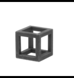 AQUAVITRO Aquavitro Shrimp Accessories - Cube  (Single)