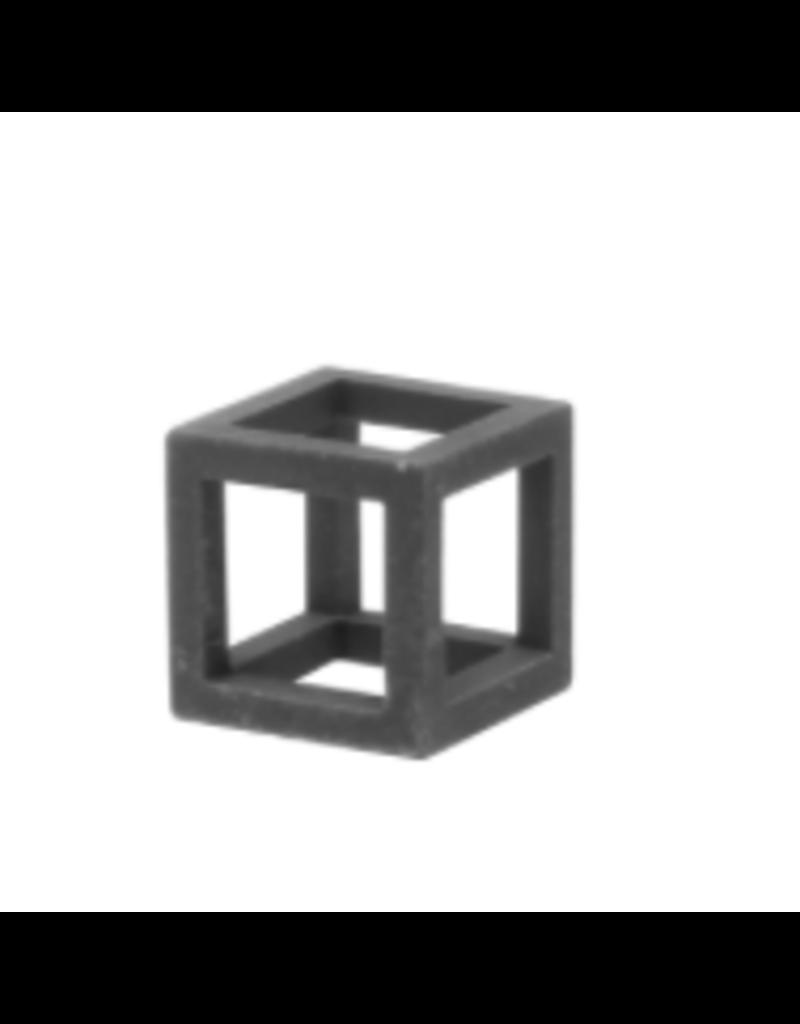 AQUAVITRO Aquavitro Shrimp Accessories - Cube  (Single)