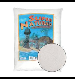 CARIBSEA (W) CARIBSEA Super Naturals Moonlight Sand - 20 lb