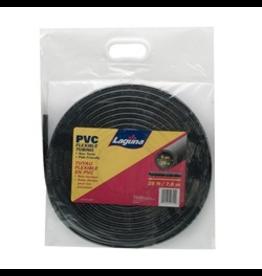 """LAGUNA (D) Laguna  pvc hose 3/8 """""""