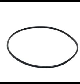 FLUVAL (W) Fluval 305/405 Motor Seal Ring